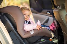 location voiture avec siège bébé webzine en voiture de location avec bebe location de