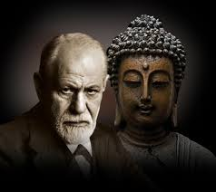 Buy Freud And The Buddha Here