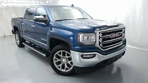 Used GMC Sierra 1500 Vehicles For Sale Near Hammond, New Orleans ... Badass 2007 Gmc Sierra 4x4 For Sale Leisure Used Cars 850265 2017 Used 1500 Dbl Cab 2wd At Landers Serving Little Rock 2018 Sierra 2500hd 4wd Crew Cab 1537 Denali Cars For Sale Auction Direct Usa 2016 1435 Sle Toyota Of Truck Sales Maryland Dealer 2008 Silverado 2015 Slt Watts Automotive Salt Lake Penske Monmouth Double Honda 2014 Fine Rides Goshen Iid 17633536 Base Jackson Mo 905639 For Sale Near Toledo Oh Vin