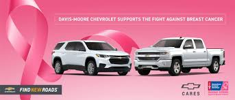 Davis-Moore Is THE Chevrolet Dealer In Wichita For New & Used Cars Found This Rant On The Local Craigslist Thought You Guys Might Get Is Fords New F150 Diesel Worth Price Of Admission Roadshow How Much Is Your Log Worth Wunderwoods To Sell Car When You Still Have Payments Left Chevrolet Ck 10 Questions What My Truck Cargurus Accident Case Youtube Whats It 11 Historic Commercial Vehicle Club Australia Interior Trim Pieces Removal Ford Forum Community 1994 Northern Lite 610 Truckcampers My Online Today With Auto Trader Uk 2002 Boss 54 F150online Forums