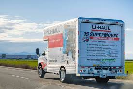 100 Cheapest Moving Truck Company 10 Money And TimeSaving Tips For Your Business