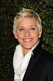 Ellen Degeneres Amy Halloween Horror Nights by 55 Best Ellen Degeneras Images On Pinterest Funny Stuff So