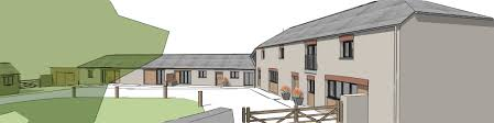 Coming Soon: Boskensoe Barns, Mawnan Smith — Holiday Cottages In ... Luxury Holiday Cottages Cornwall Rent A Cottage In Trenay Barn Ref 13755 St Neot Near Liskeard Ponsanooth Falmouth Tremayne 73 Upper Maenporth Higher Pempwell Coming Soon Boskensoe Barns Mawnan Smith Pelynt Inc Scilly Self Catering Property Disabled Holidays Accessible Accommodation Portscatho Polhendra Tresooth Lamorna Sfcateringtravel Tregidgeo Mill Mevagissey England Sleeps 2 Four Gates Dog Friendly Agnes