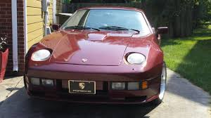 Car Shipping Rates & Services   Porsche 928 Customer Testimonials All City Auto Sales Indian Trail Nc Ripoff Report Frank Myers Auto Maxx Complaint Review Winston Salem Hot Shot Trucks Craigslist Knoxville Tn Cars And By Owner Truckdomeus Charlotte Nc Amazing Diesel Pickup For Sale In Wisconsin Best Truck Resource Used Semi For In Winston Salem Greensboro High Plush Flatbed Headboard Our Works Triangle Body Latham With And By Lovely