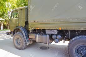 Green Military Russia Truck GAZ-66 Stock Photo, Picture And Royalty ... Gaz 53 By Kreiss V 10 Modailt Farming Simulatoreuro Truck 66 4x4 Top Extreme Offroad Hill Climb Racing Youtube Wpl B 24 Gaz Diy 1 16 Rc Climbing Military Mini 2 4g 4wd Gaz53 Savivarte Priekabakuzavas Skelbiult Soviet Military Truck Gaz51 Wheels 7208 Gaz66 Vikipedija Vepr Next Double Cab Pickup 2017 3d Model Hum3d Stock Photos Images Alamy Gazaa Gazaaa Boutique Philibert En First Impressions Wpl B24 116scale Rc New 116 Remote Control 4 Wheel Drive