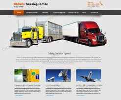 Chiltolie Trucking Service | Award Website Design 439u Peterson Lightning Loader Plrei The Worlds Most Recently Posted Photos Of Kenwortht600 Flickr Trucking Owner Operator Business Plan Truck Maxresde Cmerge Example Derelict Truck Stock Photos Images Alamy Hits My Youtube On The Road In South Dakota Pt 6 Cstruction Videos Disney Pixar Cars Mack Hauler Lighting Transportation Democraciaejustica Trucking Olde Trucks Pinterest Charming Mcqueen 10 Paper Crafts Dawsonmmpcom Systems Rolling Out Allelectric Ford Transit System