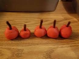 Shake Dem Halloween Bones by Circle Time And Game Ideas For A