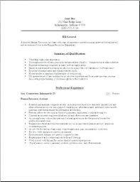 General Labor Resume Sample Objective Template Laborer