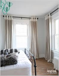 furniture magnificent jcpenney white curtains jcpenney sheer