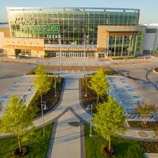 Nebraska Furniture Mart The Colony Job Fair Furniture Ideas