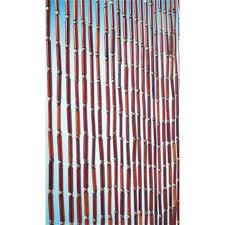 rideau store pas cher charmant store pas cher interieur 16 rideau bambou rideau
