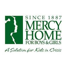 Mercy Home MercyHome