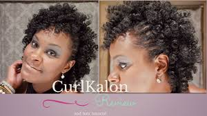53. CurlKalon Hair Review And Tutorial Curlkalon Hair Wig Tousled Short Brownish Black Afro American Short Natural Tapered Cut Curlkalon Hairstyles 5 Of The Best Crochet Braid Patterns Bglh Marketplace Wash N Go In Under 10 Minutes Using One Product 3c4a Hair Assunta Conyers How To A Tapered Cut Thning Crown Toni Curl Grey Harlem 125 Kima Kalon Large 20 Spring Twist Braids 3 Pack Bomb Ombre Colors Synthetic Jamaican Bounce Fluffy Extension 8inch Chase Ink Promo Code Shoedazzle Are Easiest Protective Style I Do Wave Moldshort Pixie Up