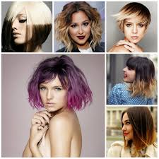 Hair Color Trends For Summer » Best Hairstyles