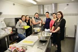 atelier cuisine centre social centre social eclaté martin boulogne crèches activités