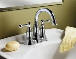 Mirrored Bathroom Wall Cabinet Ikea by Interior Design 19 American Standard Faucet Interior Designs