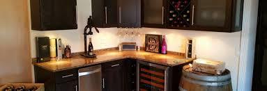 Cabinet Installer Jobs Melbourne by Bathroom U0026 Kitchen Remodels Melbourne Fl Home Artisan