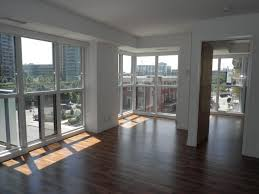 100 Wrigley Lofts Beautiful 2 Bedroom Apartments For Rent Downtown Toronto