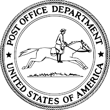 United States Postmaster General Wikipedia