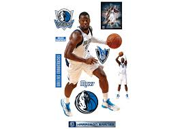 Life-Size Harrison Barnes Fathead Wall Decal | Shop Dallas ... Dallas Mavericks Bet Big On Harrison Barnes Upside How Became A Tech Leader In The Nba Sicom Brandon Jennings Seems To Mock For Barely Playing Bulls Could Aggressively Target Upcoming Free Made This Shot The Big Lead Goto Player Now Is Not Dirk Nowitzki Articles Photos And Videos Los Angeles Times Bolster Roster Sign Andrew Death Lineup How It Changed Warriors Word From The Wise Harrison Barnes 5 Free Agents That Make More Sense Than Wasting Money On Adidas Joe Martinez Photography