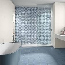 jugendstilfliese in blau große auswahl an modernen designs