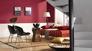 Most Popular Living Room Colors Benjamin Moore by 2017 Paint Color Trends 2017 Home Color Trends Benjamin Moore 2017