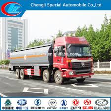 8x4 Foton Fuel Tank Trucks 12 Wheels Fuel Tankers Trucks Used Oil ... Fuel Tankers For Sale Oakleys Fuels West Midlands Werts Welding Truck Division 336 Hp 64 25m3 Sino Truk Oil Tanker For Saleoil Delivery New And Used Trucks Sale By Oilmens Tanks Low Price Sinotruk Tank In Philippines Buy Home 2007 Kenworth T800b Winch Field 183000 Bulk 2017 Freightliner Fuel Oil Truck Best Isuzu Road Sweeper Fire Trucks Refuse Compactor Craigslist Dump With Mega Bloks Lil Vehicles Also Body