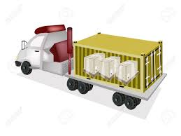 A Yellow Freight Container Trucking Wooden Crates Or Cargo Boxes ... Primeincyellowtruck1 Prime Inc A Yellow Freight Container Trucking Wooden Crates Or Cargo Boxes Yrc Home Facebook Teamsters Local 449 Free Here Truck Trailer Transport Express Logistic Diesel Mack Schwans Fleet Gets A Makeover Business Wire Show Truck Image Photo Trial Bigstock Land Freight Al Mirage Star Shipping Llc Daf Trucks Uk On Twitter Were Seeing Lot More Yellow Volvo Vnl670 Roadwayyellow Trucking Youtube Hirings Trigger Lawsuit By Former Employer The Kansas