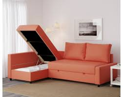 Ikea Manstad Sofa Bed Canada by Striking Model Of Daybed With Trundle Bed Canada Breathtaking Sofa