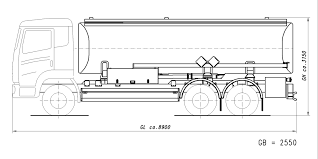 Tanker Truck Dimensions Fuel Tankers Grw And Trailers Ann Arbor Railroad Tank Car Blueprints Trucks Ford Br Cargo 1723 Tanker 2013 Weights Dimeions Of Vehicles Regulations Motor Vehicle Act 2015 Kenworth 3000 Gallon Used Truck Details Cad Blocks Free Dwg Models Cement Bulk Trailers Tantri Howo Fuel Truck 42 140 Hp 6cbm Howotruck Phils Cporation Carrier Trailer Triaxle 60cbm 50tons Special Petroleum Klp Intertional Inc 2000 Water Ledwell