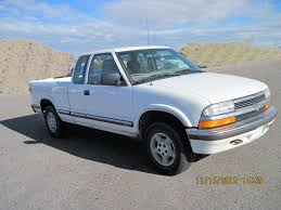 1999 Chevrolet S10 Pickup (Idaho Falls, ID 83402) | Property Room 1999 Chevrolet S10 Pickup Idaho Falls Id 83402 Property Room Check Out This 2000 Fleetwood Elkhorn M10 Listing In 2018 Northwood Arctic Fox 811 Bishs Rv Super Center Fire Information District Blm To Conduct 1966 Ford F100 For Sale Classiccarscom Cc997665 Pocatello Department Purchases 3 New Pumper Trucks Local See Our Featured Used Cars And At Dealership 1994 Nissan Truck Se 22863673 Freightliner Trucks In For Used On Buyllsearch Autos 4 Less Cars Dealer Boat Paint Body Shop Near 2016 Titan Xd Sayer