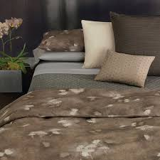 Yves Delorme Bedding by Wild Rue Bedding By Calvin Klein Home At Dotmaison Bedding