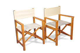 Teak Directors Chair Pair - Sunbrella Fabric: Amazon.ca ... St Tropez Cast Alnium Fully Welded Ding Chair W Directors Costco Camping Sunbrella Umbrella Beach With Attached Lca Director Chair Outdoor Terry Cloth Costc Rattan Lo Target Set Of 2 Natural Teak Chairs With Canvas Tan Colored Fabric 35 32729497 Eames Tanning Home Area Poolside For Occasion Details About Kokomo Lounge Cushion Best Reviews And Information Odyssey Folding Furn Splendid Bunnings Replacement Cover Round Stick