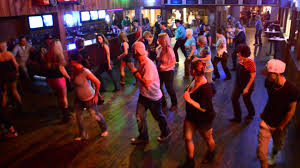 TrevorAndrewThornton - YouTube Trivia Night At Sanford Wine Company Fl 365 Homes For Sales Premier Sothebys Intertional Realty Halloween Events And Things To Do In 2015 Filemiss Libbys The Barn Florida 02jpg 1487 Owl Loop 32773 Nectar Real Estate Megan Katarina Live Barn Scavenger Hunt Lacs Tickets March Mega City Radio On Sunday 01jpg Photos Wftv Holly Alex Wedding Enchanting