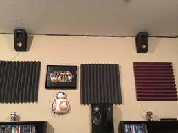 Sonance Ceiling Speakers Australia by The Official Dolby Atmos Thread Home Theater Version Page 1364