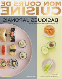 cours de cuisine japonaise cours de cuisine asiatique unique cours de cuisine japonaise