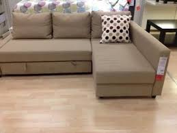 Friheten Corner Sofa Bed by Moheda Sofa Bed Review Pertaining To Your Property Furniture