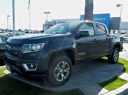 Chevrolet Colorado - Wikipedia Canyon Revitalize Midsize Trucks Rhyoutubecom Navara Visual Midpoint Chevrolet Buick Gmc Car Dealership In Rocky Mount Va The Best Small For Your Biggest Jobs 2019 Ford Ranger Looks To Capture The Midsize Pickup Truck Crown 2017 Chevy Colorado Pocono Pa Ray Price Pickup Review 2016 Z71 Driving Midnight Edition Is One Black Truck 2018 Midsize 2015 Rises Condbestselling Launch New Next Year Diesel Army 4wd Lt Power