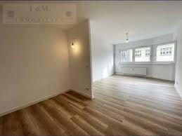 virtuelle tour was für eine lage studio apartment im