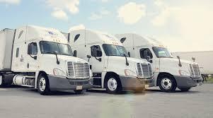 100 Commercial Truck Insurance California Call Patty Broker Trucking Business Auto