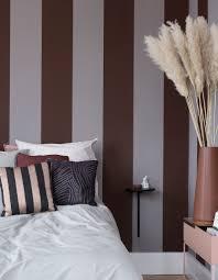 chambre tapisserie deco idee papier peint chambre 2017 avec chambre tapisserie deco idees