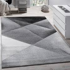 teppich geometrische muster