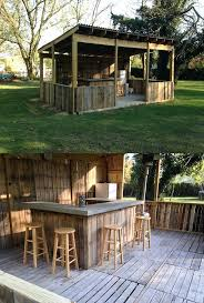 Stone Patio Bar Ideas Pics by Patio Ideas How To Build A Built In Patio Grill How To Build A