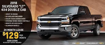 Your Detroit Chevy Dealer | Moran Chevrolet Progressive Auto Specials 2 New Used Chevy Vehicles Nissani Bros Chevrolet Cars Trucks For Sale Near Los Angeles Ca 2018 Silverado 1500 Current Lease Offers At Tinney Automotive Truck Best Image Kusaboshicom Miller A Minneapolis Prices Bruce In Hillsboro Or A Car Deals In Miami Autonation Incentives And Rebates Buff Whelan Sterling Heights Clinton Township Month On 2016 Gmc Metro Detroit