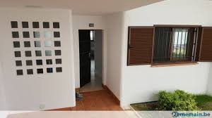 location appartement 2 chambres location appartement 2 chambres en andalousie 2ememain be