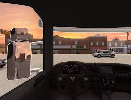 USA 3D Truck Simulator 2016 1.0.7 APK Download - Android Simulation ... Indonesian Truck Simulator 3d 10 Apk Download Android Simulation American 2016 Real Highway Driver Import Usa Gameplay Kids Game Dailymotion Video Ldon United Kingdom October 19 2018 Screenshot Of The 3d Usa 107 Parking Free Download Version M Europe Juegos Maniobra Seomobogenie Freegame For Ios Trucker Forum Trucking