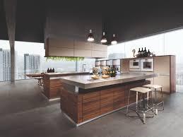 höhenverstellbare arbeitsplatte in der küche eine geniale