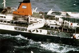 Cruise Ship Sinking 2015 by Sitnews A Cruise Ship Goes Down Sinking Of The Prinsendam By