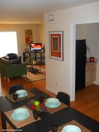 100 Apartments In Soma SOMA Apartment In Carrollton GA