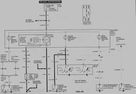 19 Latest 1982 Chevy Truck Wiring Diagram Complete 73 87 Diagrams ... 1982 Chevrolet C10 Short Bed 454 Big Block Pro Street Hot Rod Jgregg_84s Profile In Marion Sc Cardaincom The Classic Pickup Truck Buyers Guide Drive Chevy Wiring Diagram Wiring I Seem To Have No Power My Headlight Switch On 82 3 4 Silverado Youtube Black Widow Truckin Magazine Car Brochures And Gmc For Saletrade C30 Dually Truestreetcarscom 20 Picture Ipirations